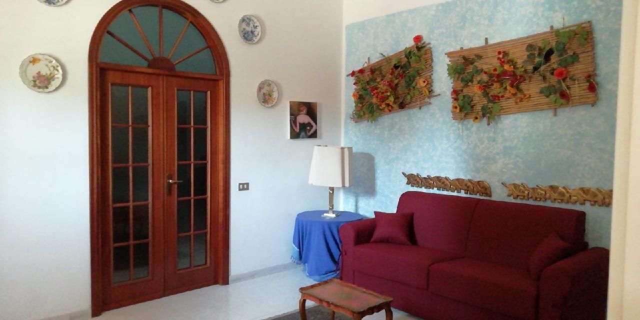 Ferienhaus Castellammare del Golfo Villalba A (34542), Castellammare del Golfo, Trapani, Sizilien, Italien, Bild 25