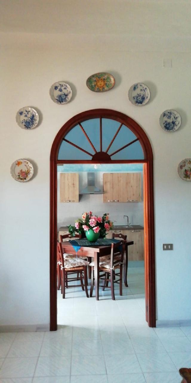 Ferienhaus Castellammare del Golfo Villalba A (34542), Castellammare del Golfo, Trapani, Sizilien, Italien, Bild 27