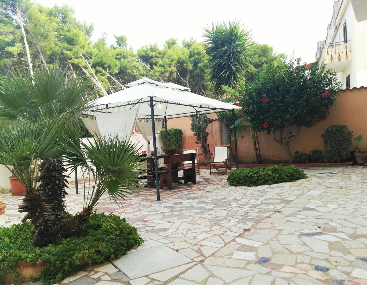 Maison de vacances Castellammare del Golfo Villalba A (34542), Castellammare del Golfo, Trapani, Sicile, Italie, image 2