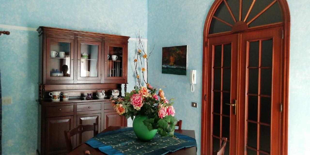 Maison de vacances Castellammare del Golfo Villalba A (34542), Castellammare del Golfo, Trapani, Sicile, Italie, image 24