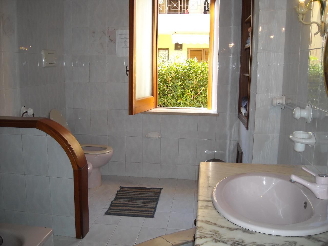 Ferienhaus Castellammare del Golfo Villalba A (34542), Castellammare del Golfo, Trapani, Sizilien, Italien, Bild 17