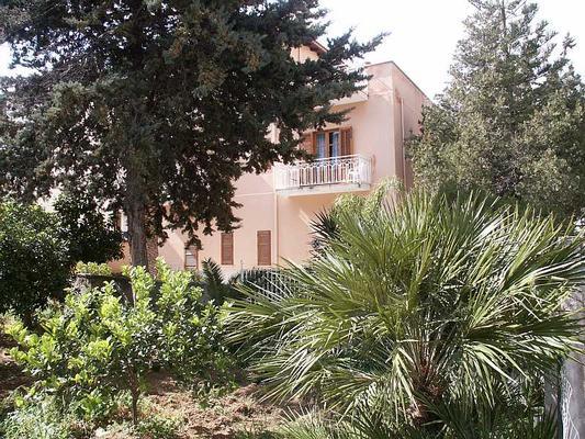 Ferienhaus Castellammare del Golfo Villalba A (34542), Castellammare del Golfo, Trapani, Sizilien, Italien, Bild 3