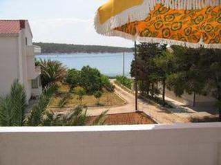 Holiday apartment FeWo  Pecarina Andjelka ( Andjelka 1.) (340053), Barbat na Rabu, Island of Rab, Kvarner, Croatia, picture 4