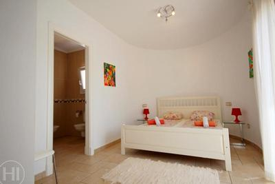 Holiday house Villa La Redonda II (340059), Jávea, Costa Blanca, Valencia, Spain, picture 12