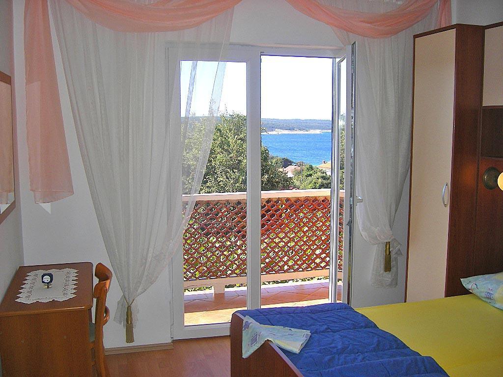 Ferienwohnung FeWo Boni Ljilana 2. (340142), Supetarska Draga, Insel Rab, Kvarner, Kroatien, Bild 10