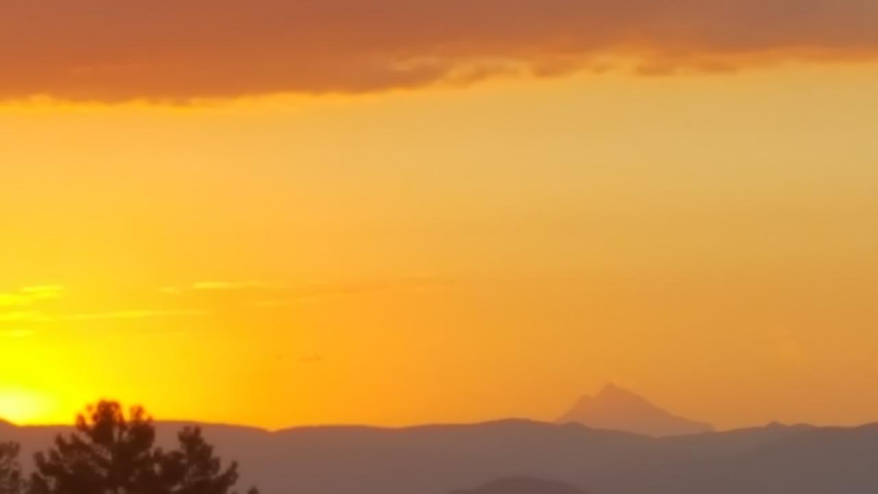 Ferienwohnung Sun Residence - Exklusive Luxusvilla in Bestlage, direkt am Strand  von Polichrono-Kassand (341146), Polichrono, Chalkidiki, Makedonien, Griechenland, Bild 35