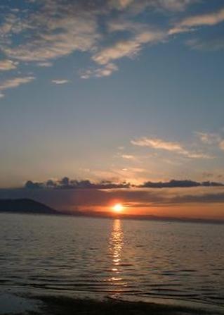 Appartement de vacances Sun Residence - Exklusive Luxusvilla in Bestlage, direkt am Strand  von Polichrono-Kassand (341146), Polichrono, Chalcidique, Macédoine, Grèce, image 47