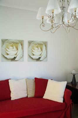 Ferienwohnung Sun Residence - Exklusive Luxusvilla in Bestlage, direkt am Strand  von Polichrono-Kassand (341146), Polichrono, Chalkidiki, Makedonien, Griechenland, Bild 24