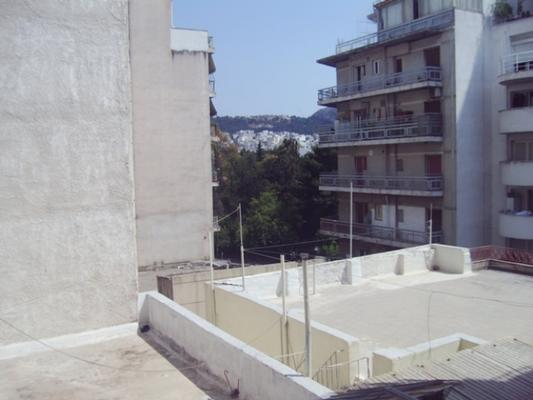 Holiday apartment NsWohnung in Zentrum von Athen (341544), Athen, , Attica, Greece, picture 1
