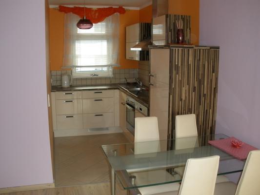 Holiday apartment Wohnung Hundertwasser (342627), Vienna, , Vienna, Austria, picture 3