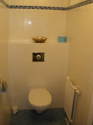 Holiday apartment Wohnung Hundertwasser (342627), Vienna, , Vienna, Austria, picture 5