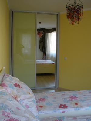 Holiday apartment Wohnung Hundertwasser (342627), Vienna, , Vienna, Austria, picture 6