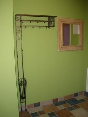 Holiday apartment Wohnung Hundertwasser (342627), Vienna, , Vienna, Austria, picture 7