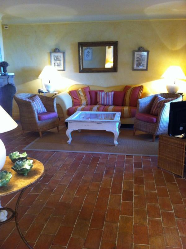 Holiday house Privatvilla Vence (344375), Vence, Alpes Maritimes, Provence - Alps - Côte d'Azur, France, picture 22