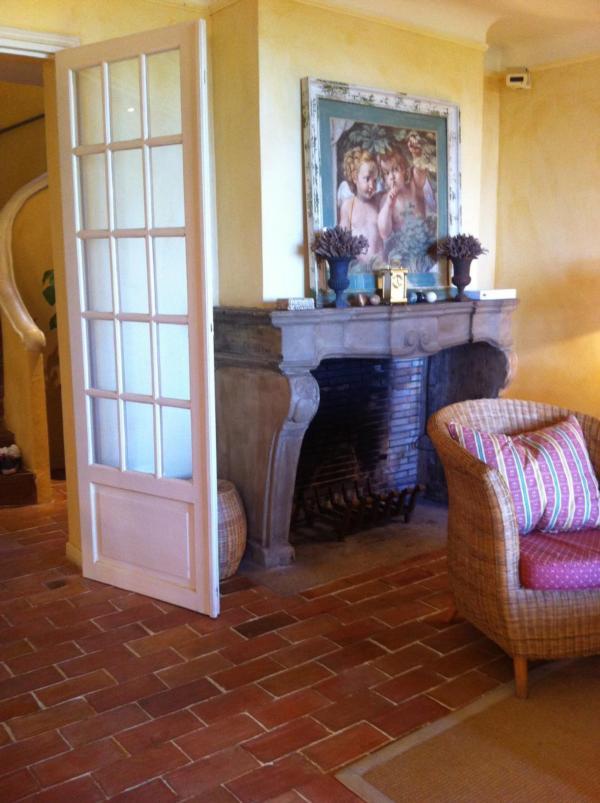 Holiday house Privatvilla Vence (344375), Vence, Alpes Maritimes, Provence - Alps - Côte d'Azur, France, picture 21