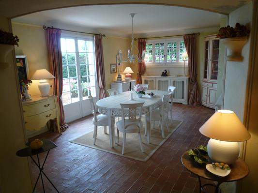 Holiday house Privatvilla Vence (344375), Vence, Alpes Maritimes, Provence - Alps - Côte d'Azur, France, picture 11