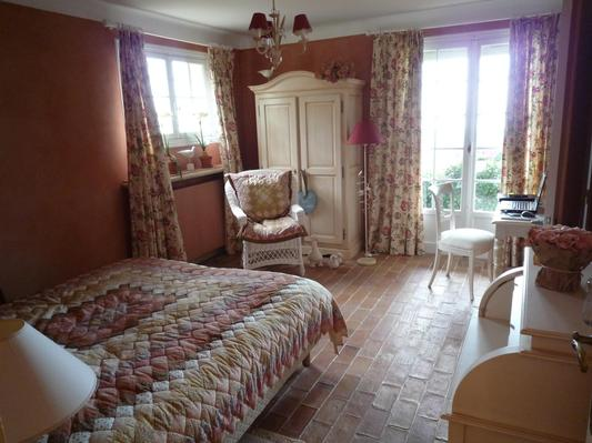 Holiday house Privatvilla Vence (344375), Vence, Alpes Maritimes, Provence - Alps - Côte d'Azur, France, picture 14