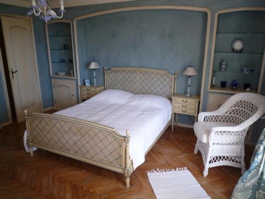 Holiday house Privatvilla Vence (344375), Vence, Alpes Maritimes, Provence - Alps - Côte d'Azur, France, picture 15