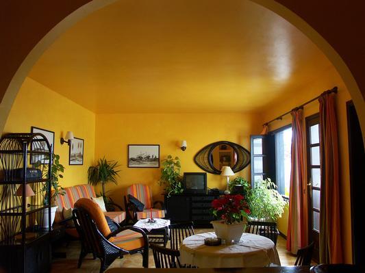 Holiday apartment Tropicana (345267), Puerto del Carmen, Lanzarote, Canary Islands, Spain, picture 2