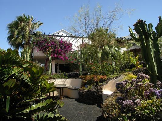 Holiday apartment Tropicana (345267), Puerto del Carmen, Lanzarote, Canary Islands, Spain, picture 3
