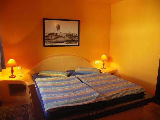 Holiday apartment Tropicana (345267), Puerto del Carmen, Lanzarote, Canary Islands, Spain, picture 4
