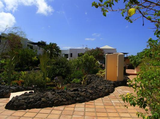 Holiday apartment Tropicana (345267), Puerto del Carmen, Lanzarote, Canary Islands, Spain, picture 10