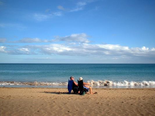 Holiday apartment Tropicana (345267), Puerto del Carmen, Lanzarote, Canary Islands, Spain, picture 11