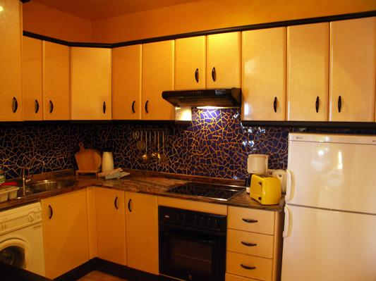 Holiday apartment Tropicana (345267), Puerto del Carmen, Lanzarote, Canary Islands, Spain, picture 9