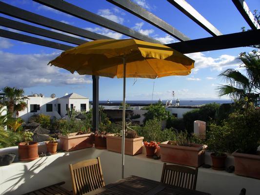 Holiday apartment Tropicana (345267), Puerto del Carmen, Lanzarote, Canary Islands, Spain, picture 5