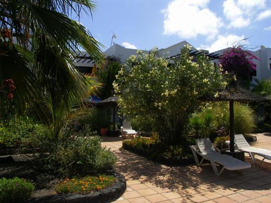Holiday apartment Tropicana (345267), Puerto del Carmen, Lanzarote, Canary Islands, Spain, picture 6
