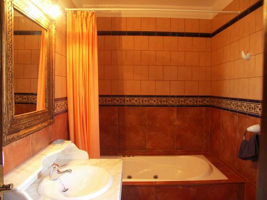 Holiday apartment Tropicana (345267), Puerto del Carmen, Lanzarote, Canary Islands, Spain, picture 7