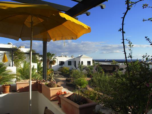 Holiday apartment Tropicana (345267), Puerto del Carmen, Lanzarote, Canary Islands, Spain, picture 8