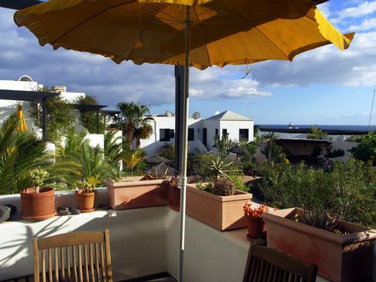 Holiday apartment Tropicana (345267), Puerto del Carmen, Lanzarote, Canary Islands, Spain, picture 12