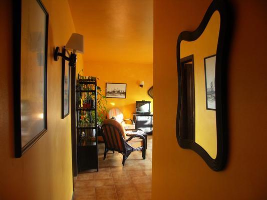 Holiday apartment Tropicana (345267), Puerto del Carmen, Lanzarote, Canary Islands, Spain, picture 13