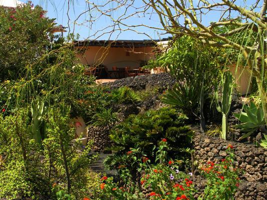 Holiday apartment Tropicana (345267), Puerto del Carmen, Lanzarote, Canary Islands, Spain, picture 14
