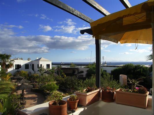 Holiday apartment Tropicana (345267), Puerto del Carmen, Lanzarote, Canary Islands, Spain, picture 15