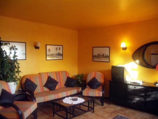 Holiday apartment Tropicana (345267), Puerto del Carmen, Lanzarote, Canary Islands, Spain, picture 16