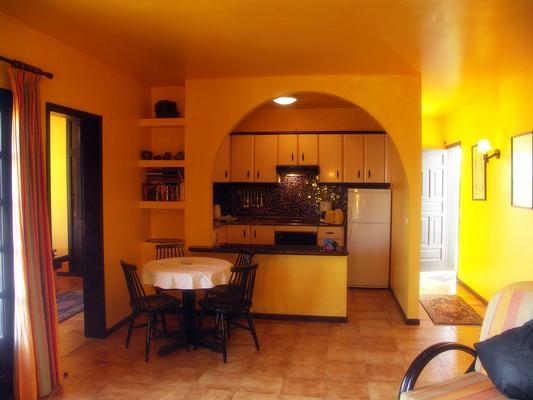 Holiday apartment Tropicana (345267), Puerto del Carmen, Lanzarote, Canary Islands, Spain, picture 18