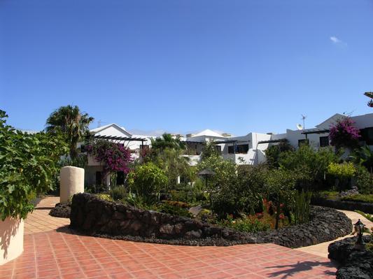 Holiday apartment Tropicana (345267), Puerto del Carmen, Lanzarote, Canary Islands, Spain, picture 19