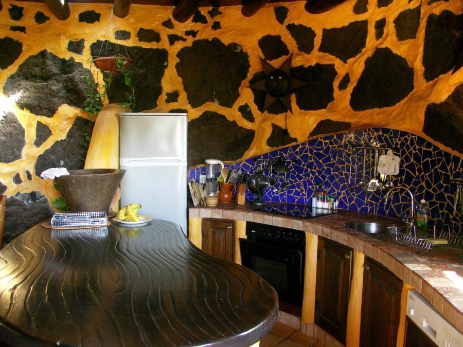 Holiday house Finca Casa Cora (345268), La Asomada, Lanzarote, Canary Islands, Spain, picture 6