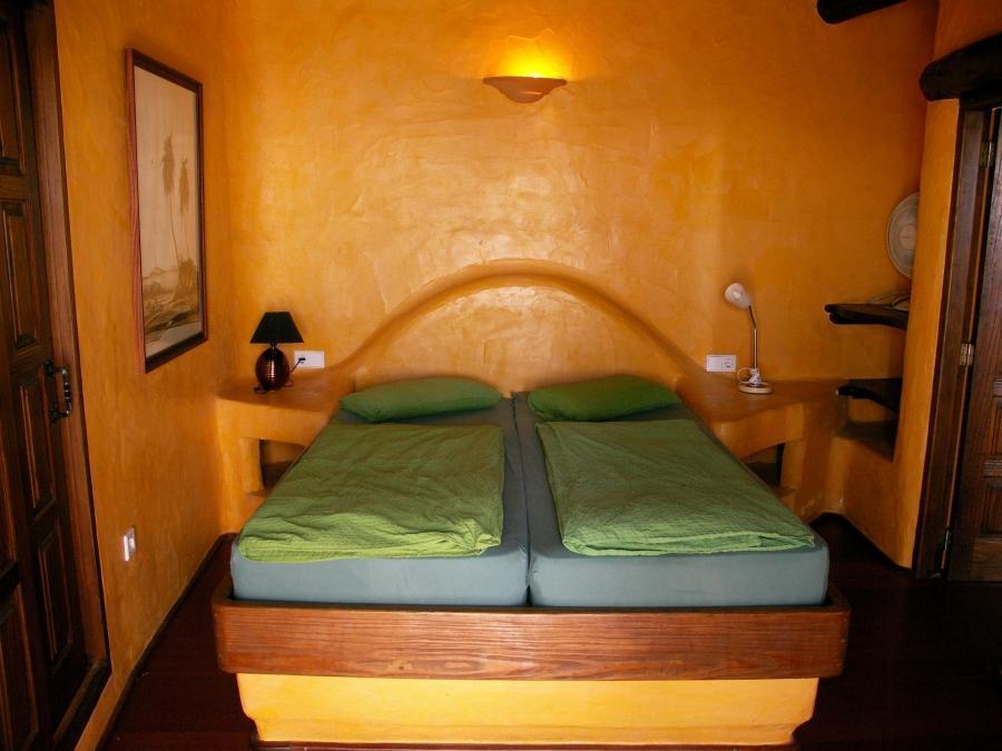 Holiday house Finca Casa Cora (345268), La Asomada, Lanzarote, Canary Islands, Spain, picture 9