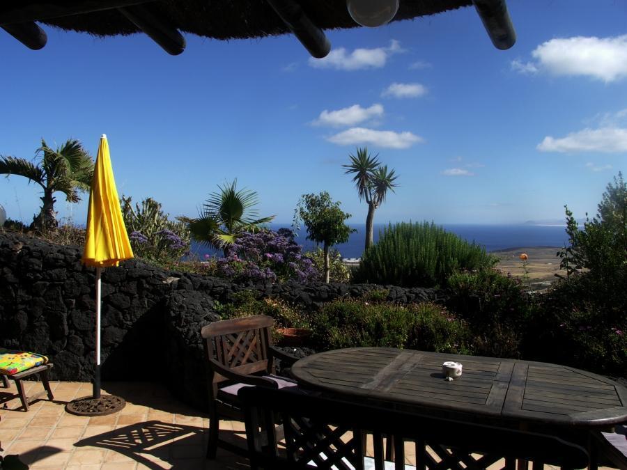 Holiday house Finca Casa Cora (345268), La Asomada, Lanzarote, Canary Islands, Spain, picture 10