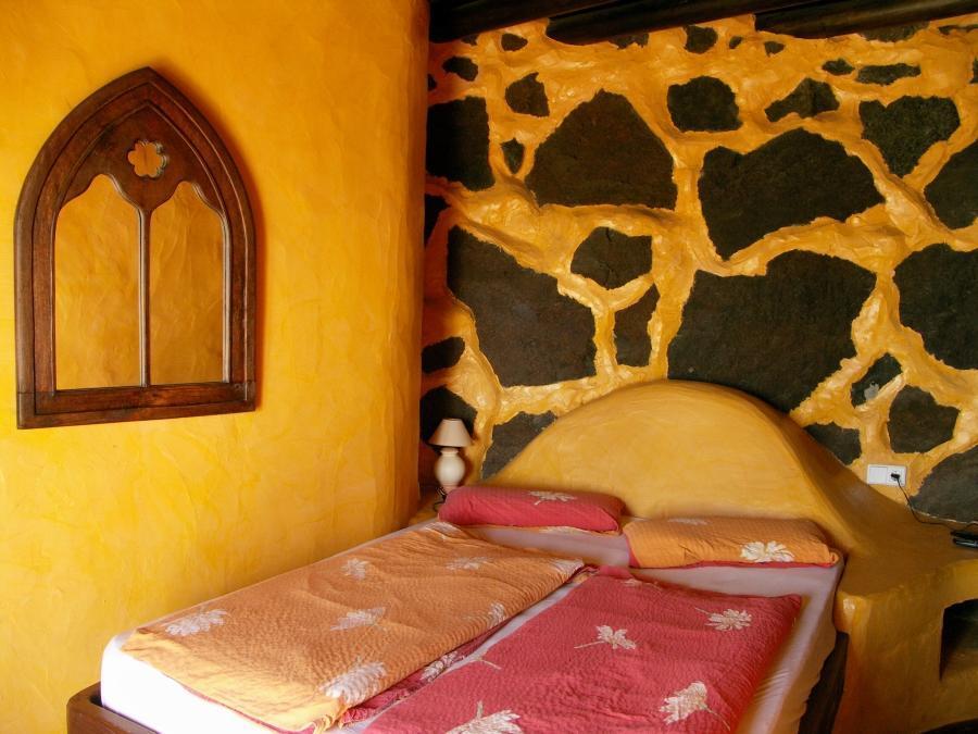 Holiday house Finca Casa Cora (345268), La Asomada, Lanzarote, Canary Islands, Spain, picture 12