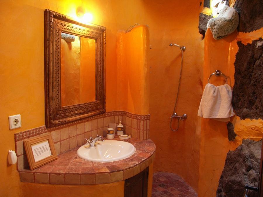 Holiday house Finca Casa Cora (345268), La Asomada, Lanzarote, Canary Islands, Spain, picture 11