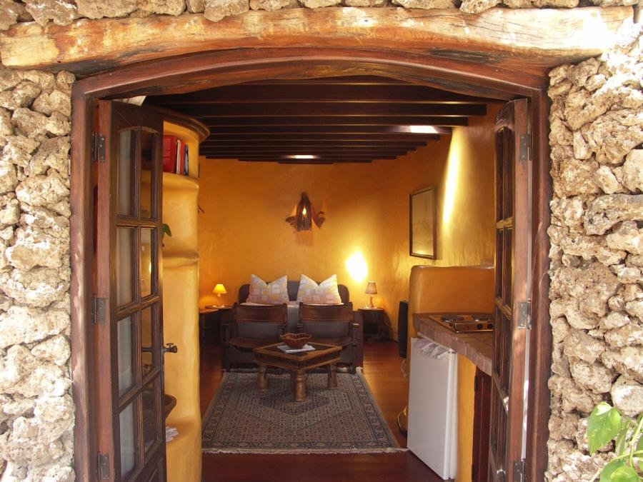 Holiday house Finca Casa Niro (345269), La Asomada, Lanzarote, Canary Islands, Spain, picture 12