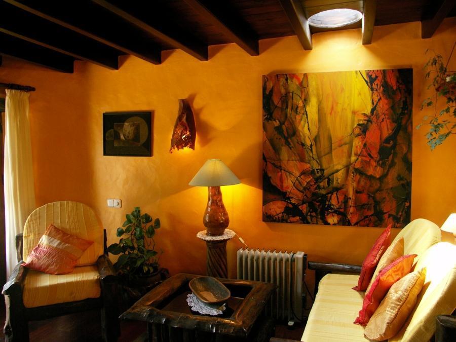 Holiday house Finca Casa Niro (345269), La Asomada, Lanzarote, Canary Islands, Spain, picture 10