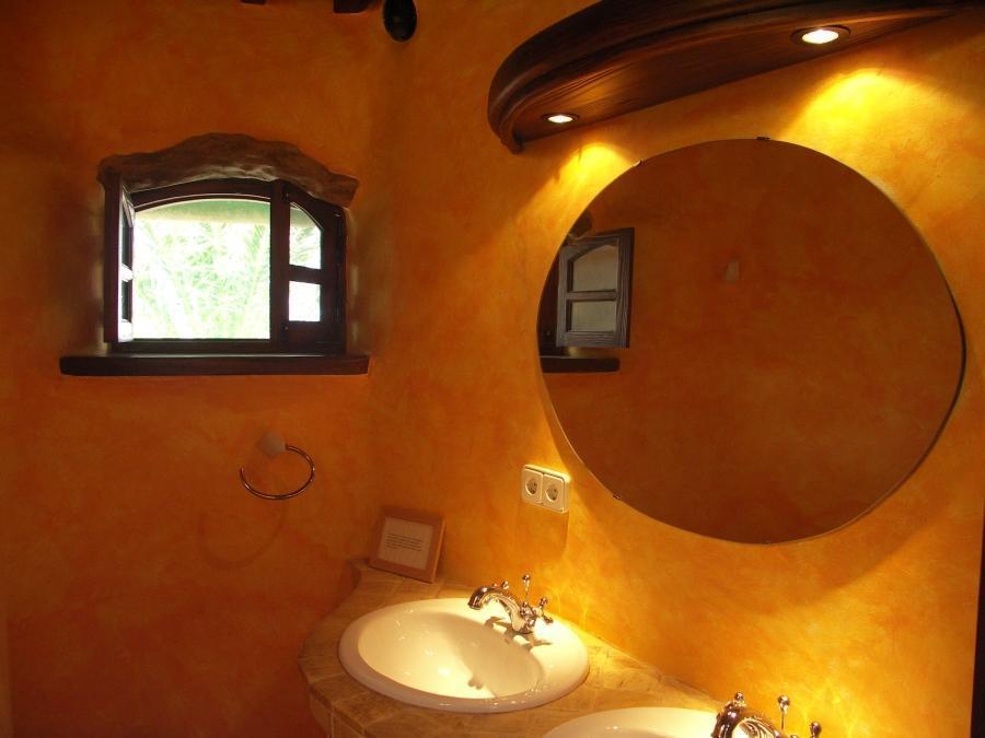 Holiday house Finca Casa Niro (345269), La Asomada, Lanzarote, Canary Islands, Spain, picture 15