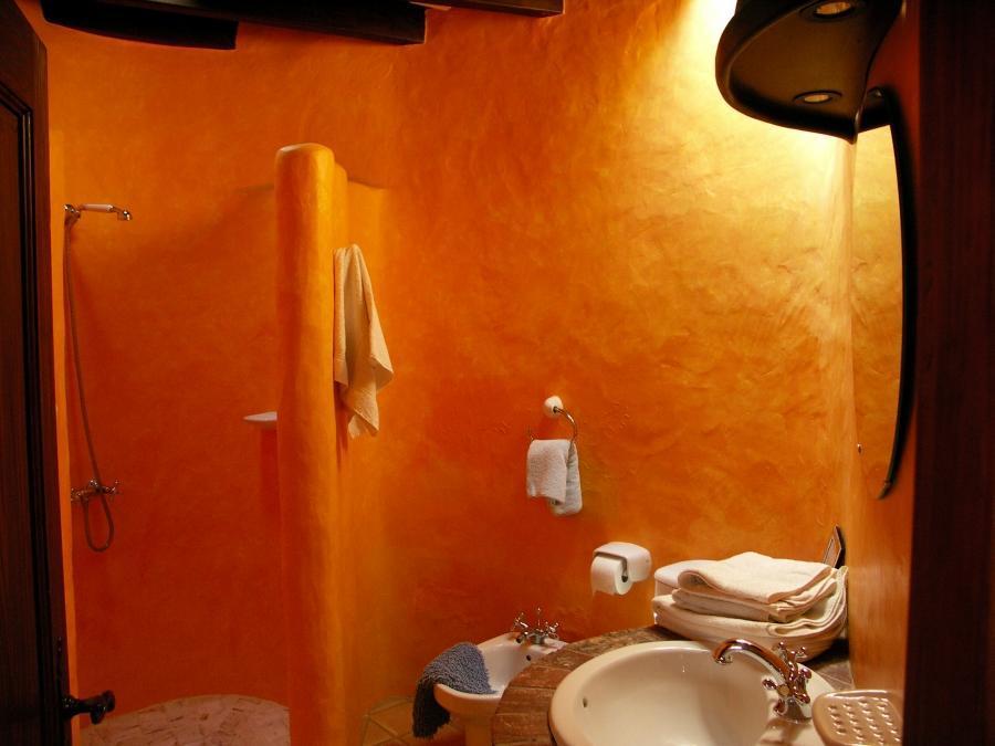 Holiday house Finca Casa Niro (345269), La Asomada, Lanzarote, Canary Islands, Spain, picture 9