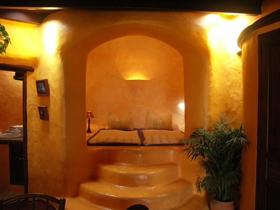 Holiday house Finca Casa Niro (345269), La Asomada, Lanzarote, Canary Islands, Spain, picture 3