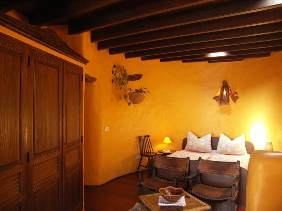 Holiday house Finca Casa Niro (345269), La Asomada, Lanzarote, Canary Islands, Spain, picture 13